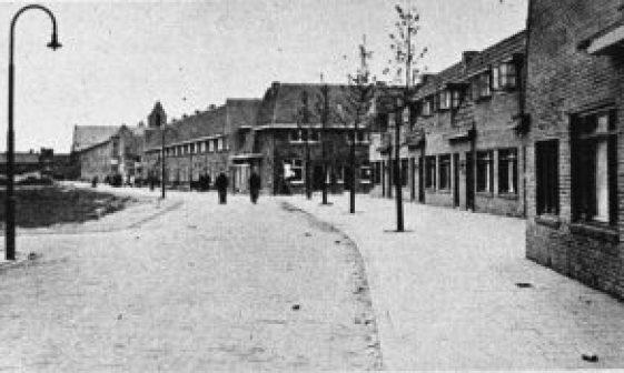 Elconiusstraat