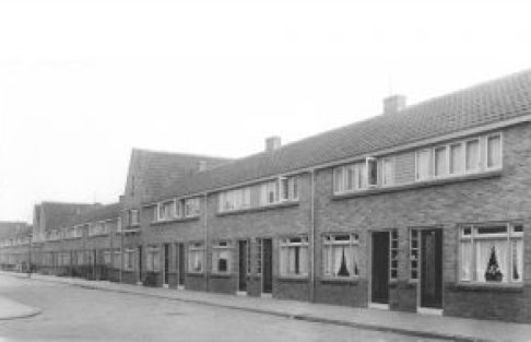 St.-Winfridusstraat