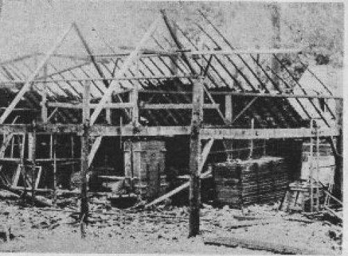 Borstelfabriek