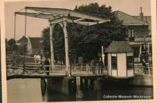 842 Brug over de Woudwetering Centrum West
