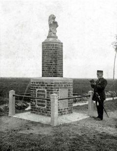 ocvh-monument