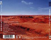 Black Holes and Revelations album MuseWiki