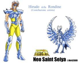 Hirudo_della__Rondine_by_nirti