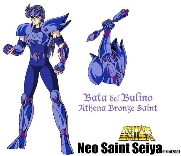 Saint_Seiya_Bulino_Saint_by_nirti