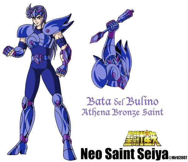 Saint_Seiya_Bulino_Saint_by_nirti