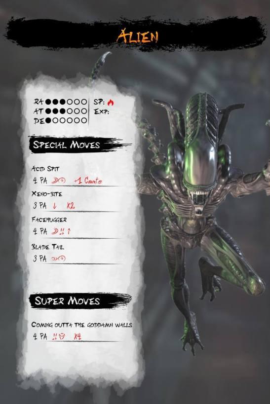 Musha_Shugyo_RPG_Predator