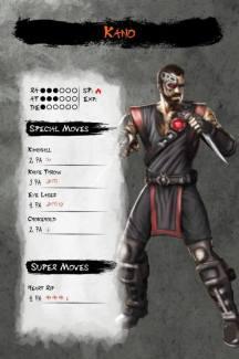 Musha Shugyo RPG Kahno