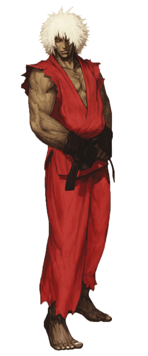Violent_Ken_ultra_Street_Fighter