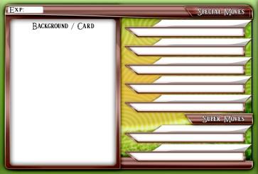 Scheda-di-espansione-Cartolina-Fruitarian-Verde