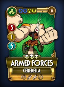 cerebella-armed-forces-dragon-fighters