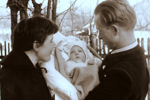 1954-ich-mit-meinen-eltern