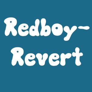 Redboy-Revert P. cubensis spores