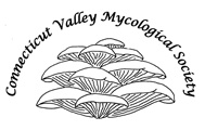 Connecticut Valley Mycological Society