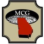 Georgia Mushroom Club