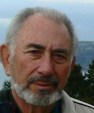Ron Pastorino