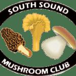 Southsound Mushroom Club
