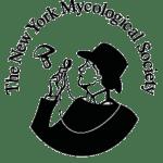 New York Mycological Association