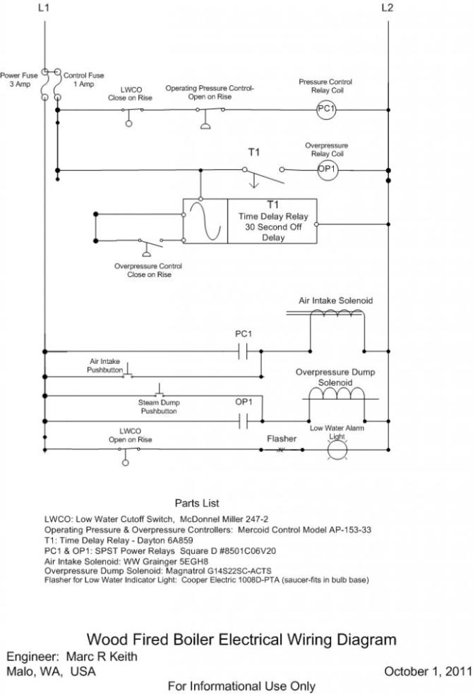 schematic diagram of a steam boiler  steam boiler indonesian
