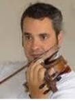 LADAME Frederic, enseignant violon