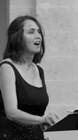 Marie-Cécile Calmelet, Chant Lyrique et Technique Vocale