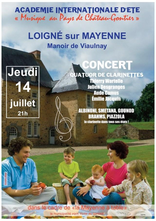 140716_loigne-sr-mayenne