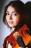 Yasmina BELKHITER, violoncelliste et professeur