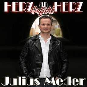 Julius-Meder-artwork-cover-front-1200px