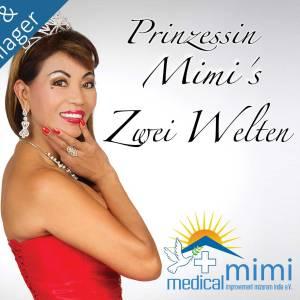 Prinzessin Mimi I.
