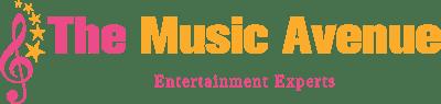 The Music Avenue