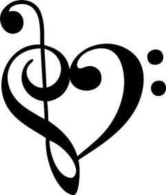 music_heart-01__41749.1409372944.800.800