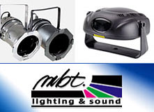 lighting_mbt