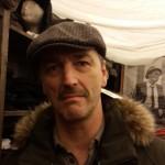Profilbild von Dave