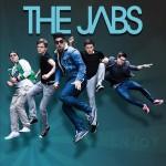 Profilbild von The Jabs