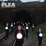 The Plea - The Dreamers Stadium -