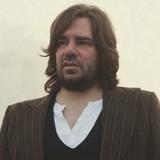 Matt Berry - The Ruby Lounge, Manchester -
