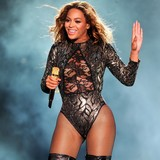 Beyonce-wanted-for-solo-MTV-performance