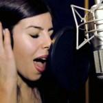 Vocals im Mix bearbeiten