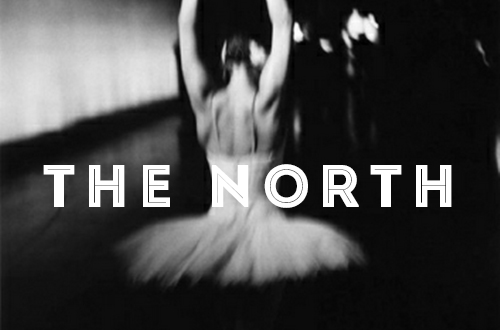 """Bands to Watch: The North, """"Broken"""""""