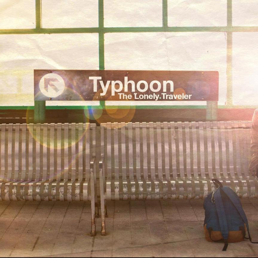 Home Grown: Typhoon