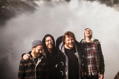 smith street band photo1