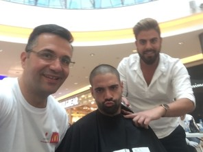 head_shave_mall_of_cyprus (105)