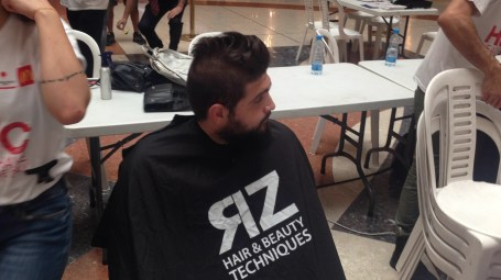 head_shave_mall_of_cyprus (126)