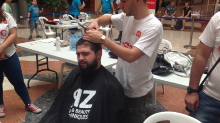 head_shave_mall_of_cyprus (136)