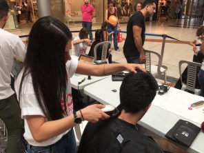 head_shave_mall_of_cyprus (14)