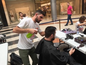 head_shave_mall_of_cyprus (15)