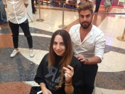 head_shave_mall_of_cyprus (178)