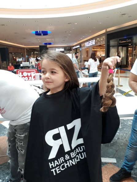 head_shave_mall_of_cyprus (19)