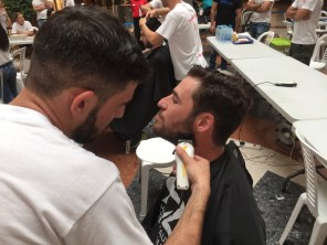 head_shave_mall_of_cyprus (25)
