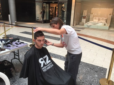 head_shave_mall_of_cyprus (31)