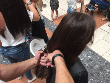 head_shave_mall_of_cyprus (42)